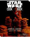 Star_wars_cookies