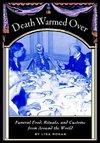 Funeral_food