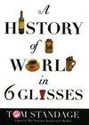Six_glasses